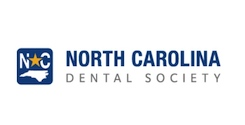NC Dental Society