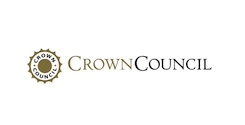 Crown Council